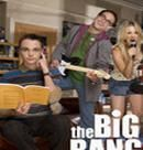 Watch The Big Bang Theory Online Streaming | CouchTuner FREE