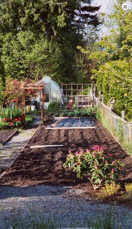 My Dream Greenhouse And Garden I Love Solar Gem Greenhouses