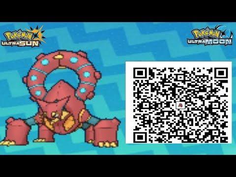 YouTube | Pokémon | Code pokemon, Pokemon, Coding
