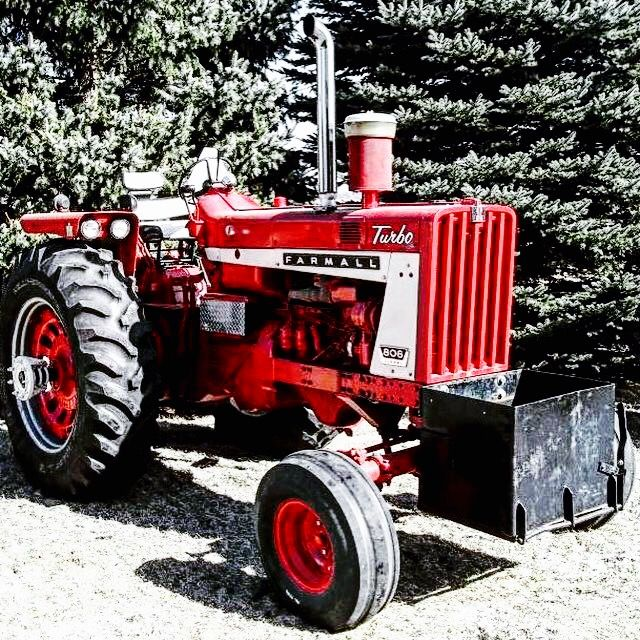 1000 ideas about case ih on pinterest tractors for International harvester decor