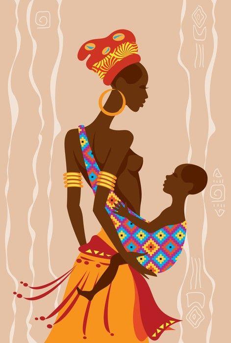 African Photography from $34.99   www.wallartprints.com.au #AfricanArt #WorldArt