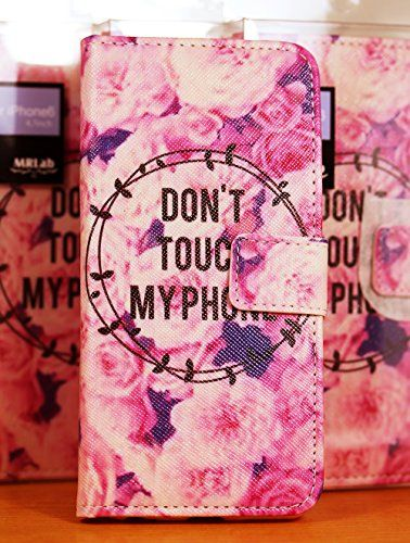 【 iPhone6s手帳型ケース iPhone6s手帳型カバー 】 かわいい ピンク の 薔薇の花束 プリント MRLab http://www.amazon.co.jp/dp/B01B618RL0/ref=cm_sw_r_pi_dp_nFQRwb0XP4GW5