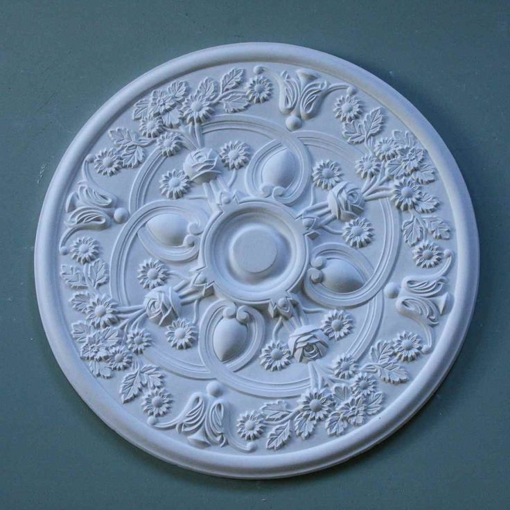 Best 25+ Ceiling rose ideas on Pinterest | Victorian ...