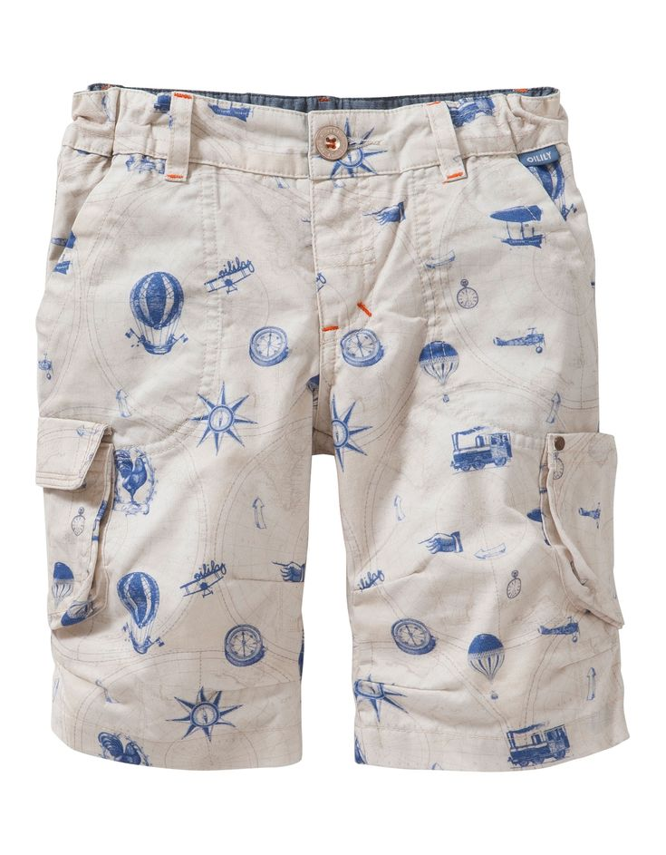 87 best Woven Shorts images on Pinterest