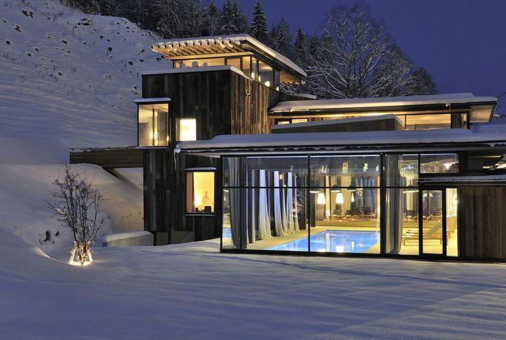 $202.006 Hotel Wiesergut, Saalbach Hinterglemm – ¡Reserva con el Mejor Precio Garantizado! Encontrarás 15 comentarios y 45 fotos en Booking.com.