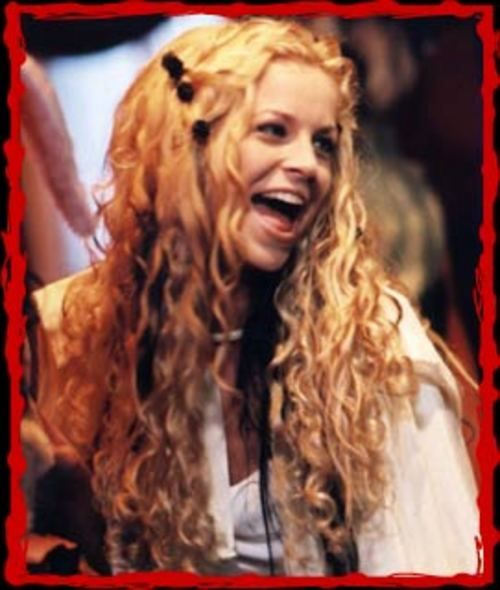 sheri moon zombie | Sheri Moon Zombie photo harleyj237's photos - Buzznet
