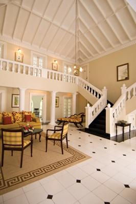 Royal Villas Half Moon, Jamaica