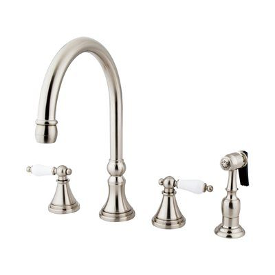 made faucets bathroom design cillaluz double of today elements shipping handles handle with and knight faucet com free in cross