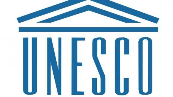 | logo © Unesco