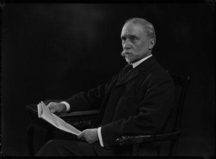 Joseph Edward Southall, Lafayette (Lafayette Ltd)
