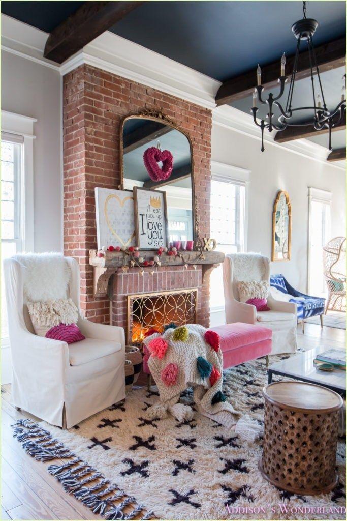 51 Cozy Whimsical Bedroom Decor Ideas Bedroom Ideas Pinterest
