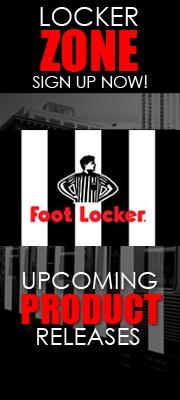 Footlocker Application Foot Locker Online Job Applications Deal Websites
