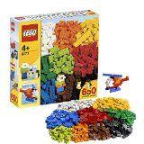 レゴブロックの総合情報サイト レゴポータル 作品一覧 | LEGOをもっと楽しもう!