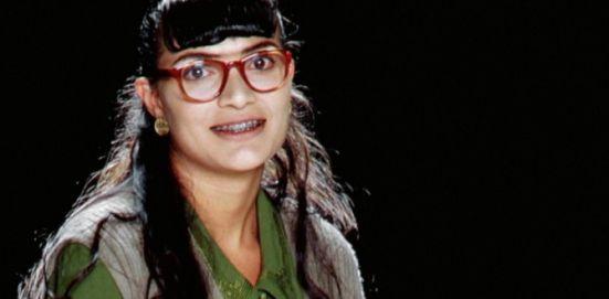 novela SBT:Betty, a Feia 2002