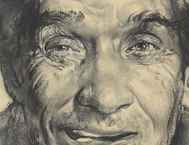Rubens Figure Drawings 8 best PETER PAUL RUBE...