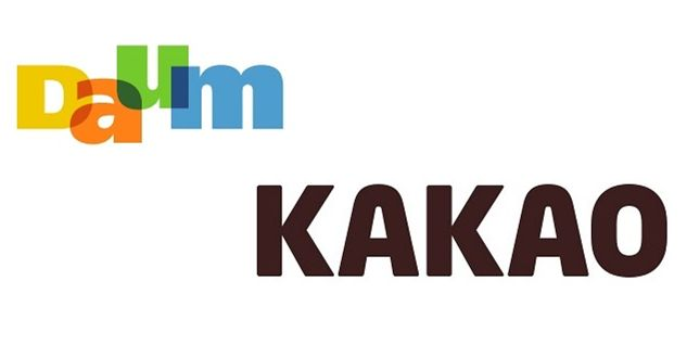 Daum Communication Acquires Kakao
