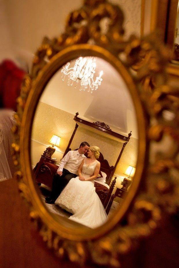 bellingham-castle-wedding-ireland-david-maury (13)
