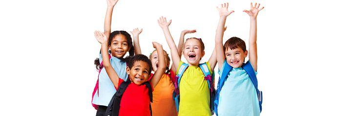 La discipline positive: pour une classe apaisée et sereine