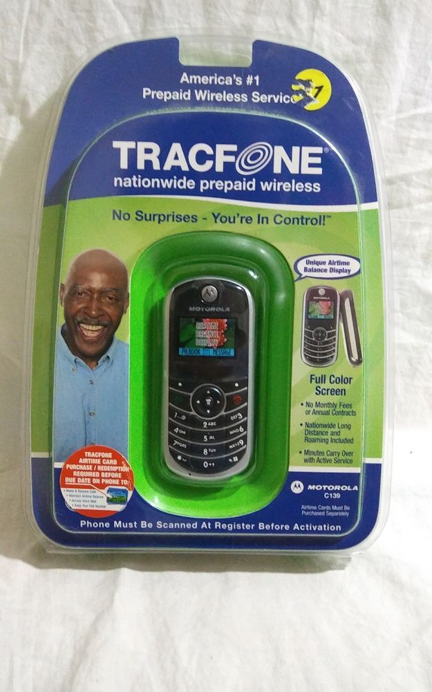 Shop Phones by Carrier