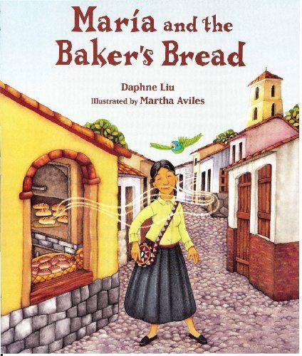 Latin American Folk Tales