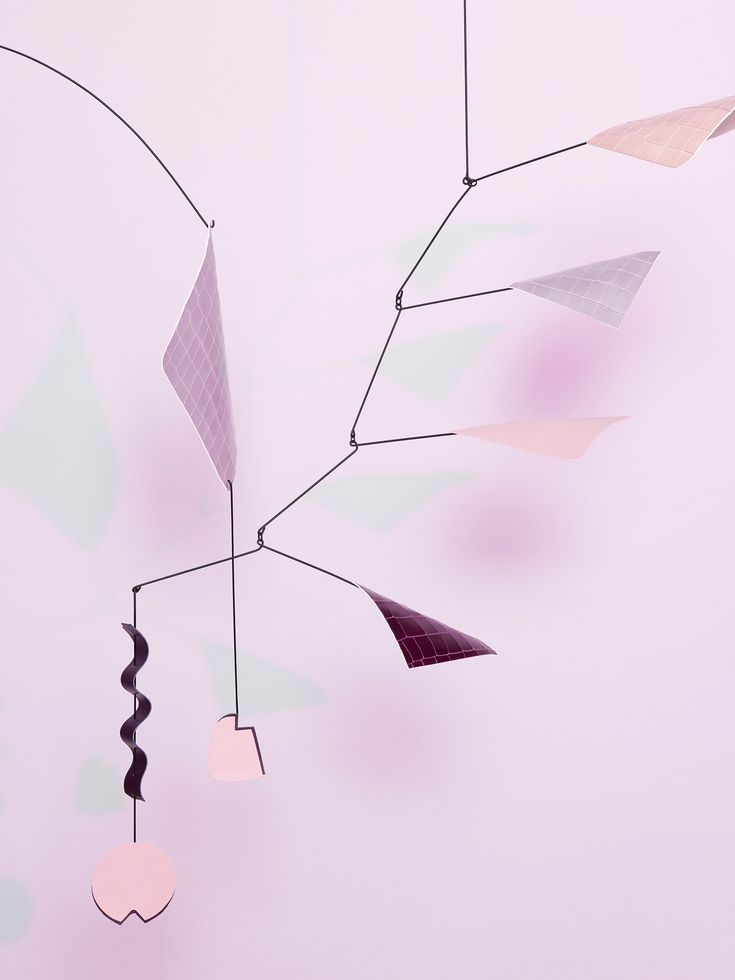 Epoi x Scheltens & Abbenes | Project|Epoi(エポイ) | 上質な革素材を用いたレディース財布・小物