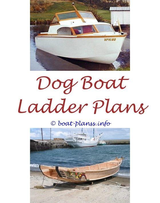 washington boat building supplies - michigan maritime museum boat building.boat building plans pdf rc model boat building kits free boat cradle plans 2687162888