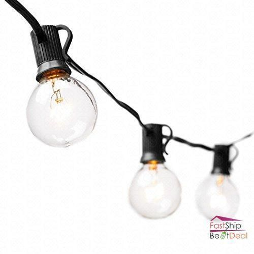 Best 25+ Outdoor Light Bulbs Ideas On Pinterest | Solar Light Bulb, Outdoor  Lamps And Rope Lamp