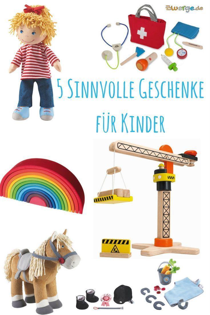 5 Sinnvolle Geschenke Zu Weihachten Für Klein Und Kindergartenkinder In 2020 Sinnvolle Geschenke Kinder Kindergartenkind