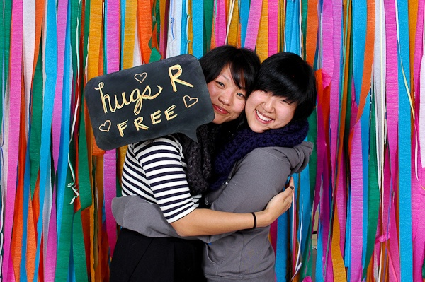 37 best partydancephoto booth ideas images on pinterest photo the chalkboard speech bubble the photojojo store find this pin and more on partydancephoto booth ideas solutioingenieria Choice Image