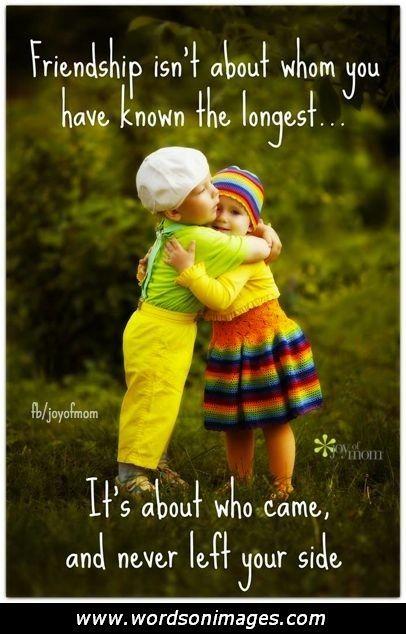 25+ best Old friendship quotes on Pinterest | True ...