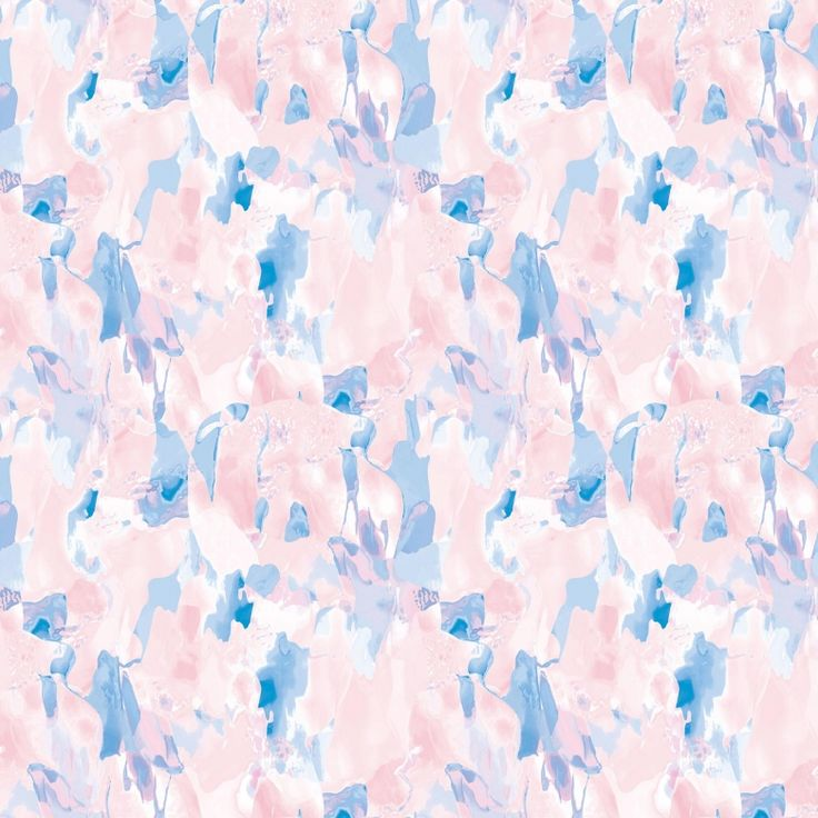 NYE Cotton Fabric (Rosé) on Feathr.com