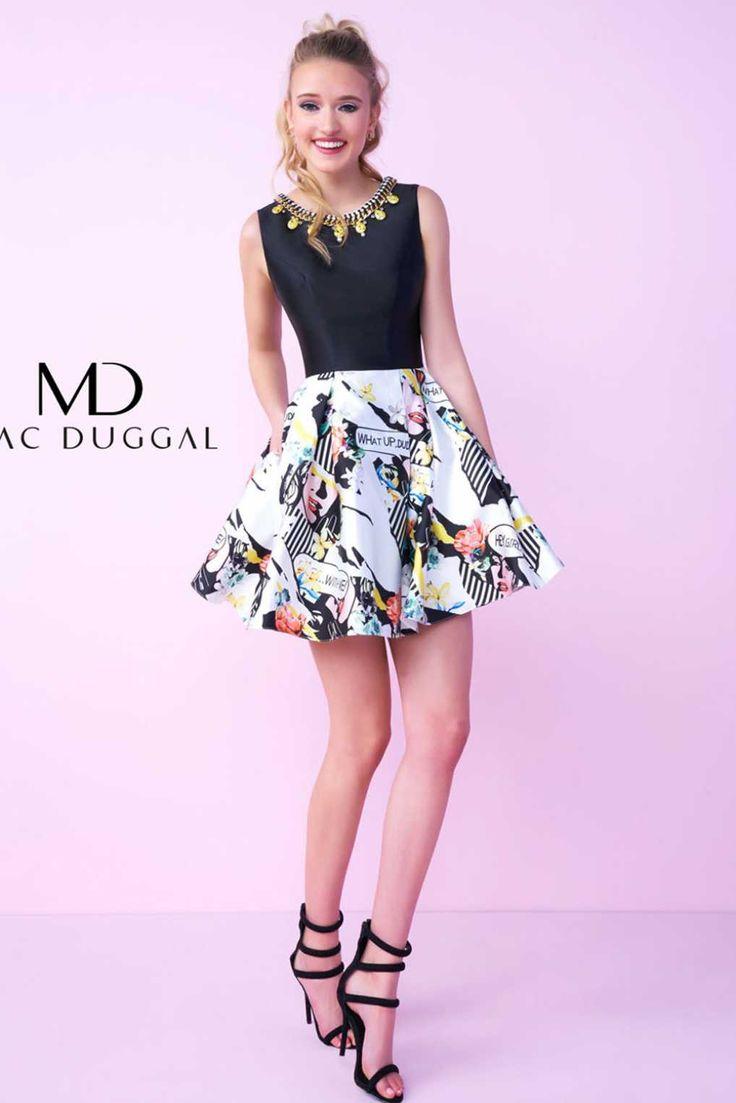 Atractivo Boda Viste Usada Houston Ideas - Colección de Vestidos de ...