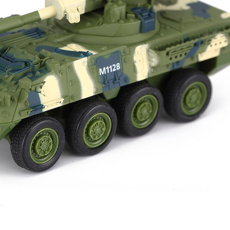 Cool RC Tank Car Camouflage Green Yellow 14 5 5 4 5CM Leopard Tanks System Remote. Click visit to buy #RemoteControl #Tank