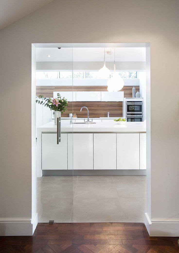 Kitchen Design Ideas Northern Ireland 2751 best contemporary kitchen space images on pinterest | kitchen