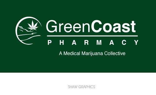 California Medical Marijuana Clinic needs Logo Design by iShaw Creative