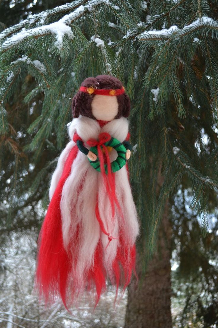 627 best seasons winter images on pinterest christmas crafts