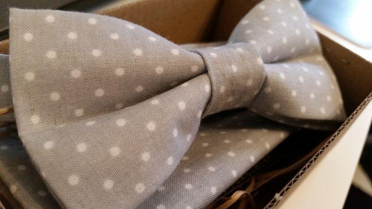 Zdecydowana Mucha #ek #edytakleist #dodatek #styl #look #boy #men #wedding #dziecko #elegant #muchawkropki #handmade #suit #muchasiada #rzeczytezmajadusze #instaman #neckwear #instagood #instaman #finwal #bowtie #bowties #mucha #muchy #prezent #gift #instalike #prezent #naprezent #handmade #rekodzielo