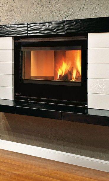 1000 id es sur le th me pare feu sur pinterest feu de chemin e chemin es a. Black Bedroom Furniture Sets. Home Design Ideas