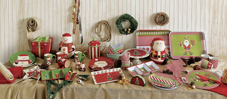 Descubre los diferentes adornos que tenemos para tu hogar en www.easy.cl