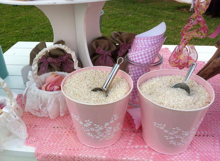 #rice #my_wedding #ruzi #gamos