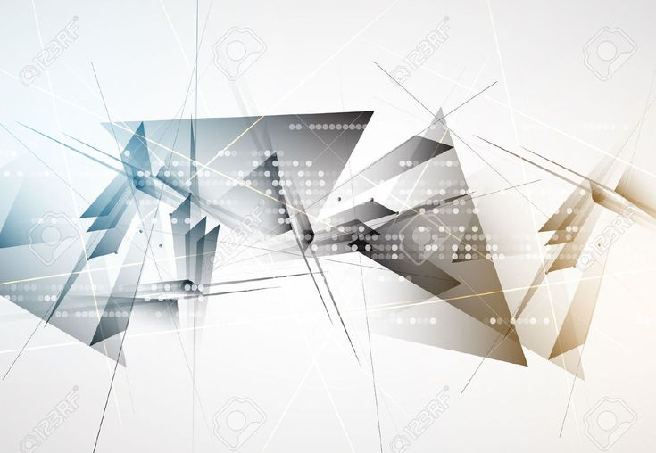 New future technology concept abstract background for business solution Illustration , #SPONSORED, #concept, #abstract, #future, #tech
