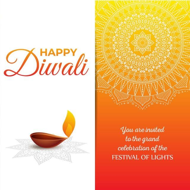 Diwali 6 Diwali Poster Diwali Poster Design Diwali Graphics Design Png And Vector With Transparent Background For Free Download Diwali Poster Poster Design Diwali