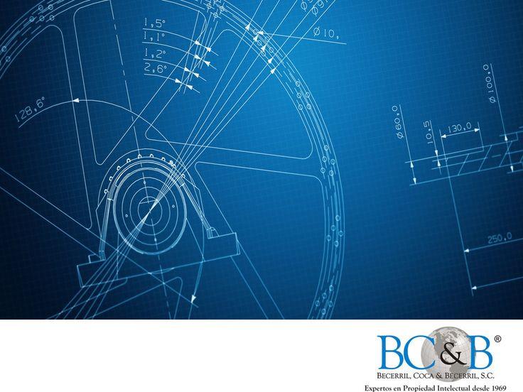 Patentes. TODO SOBRE PATENTES Y MARCAS. Las patentes no son conceptos abstractos. Desempeñan un invalorable papel práctico en la vida cotidiana. Al recompensar las ideas, las patentes fomentan la creación de innovaciones y nuevas tecnologías en todos los campos. En BC&B le invitamos a contactarnos al teléfono 5263-8730 o visitar nuestra página web www.bcb.com.mx, para conocer más acerca de las patentes. #patentes