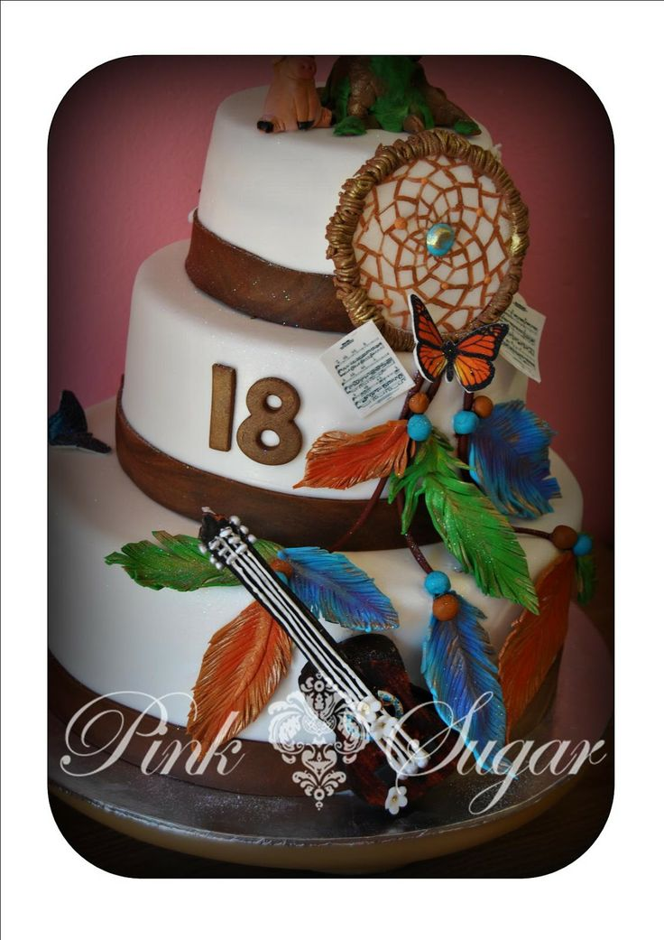dream catcher wedding cakes 17 best images about catcher on 13726