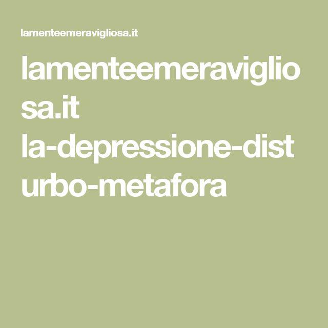 Amato Oltre 25 fantastiche idee su Citazioni sulla depressione su  TB51