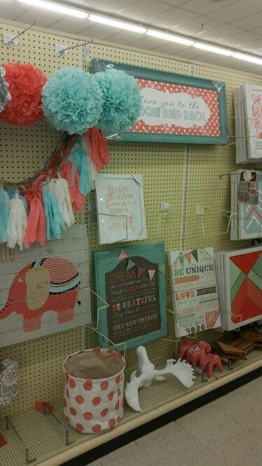 25 Best Ideas About Teal Nursery On Pinterest Baby Room