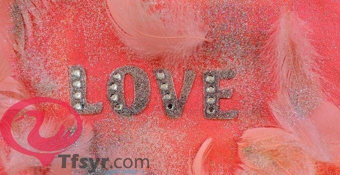 تفسير رؤية المرآة المصنوعة من الفضة في المنام للمفسر النابلسي ذكر المفسر النابلسي أن رؤية الشخص للمرآة Learning To Love Yourself I Love You Means Learn To Love