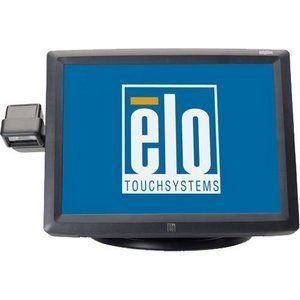 http://sandradugas.com/elo-touchscreens-elo-1529l-touchscreen-lcd-monitor-lt-br-gt-1529l-15in-intelli-touch-usb-ctlr-msr-gry-lt-br-gt-15-surface-acoustic-wave-1024-x-768-4-3-gray-elo-touchscreens-p-3526.html