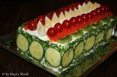 Google Image Result for http://artaculinara.com/forums/upload/monthly_01_2011/post-5-1293909581471.jpg