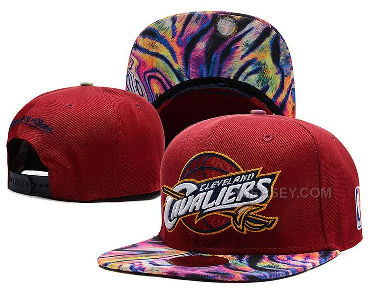 http://www.yjersey.com/nba-cleveland-cavaliers-fashion-cpas-sd3.html NBA CLEVELAND CAVALIERS FASHION CPAS SD3 Only $26.00 , Free Shipping!